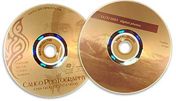 Surething Cd Label Templates Cd Label Software Cd Label Maker Dvd Software And More With Free Cd Labeler Programs Cd Labelling Software Cd Business Cards And Our Cd Label Maker Software